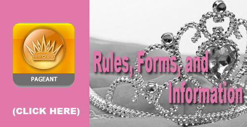 PAGEANT.RULES.FORMS